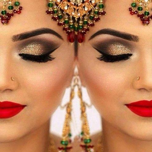 best eye makeup ideas