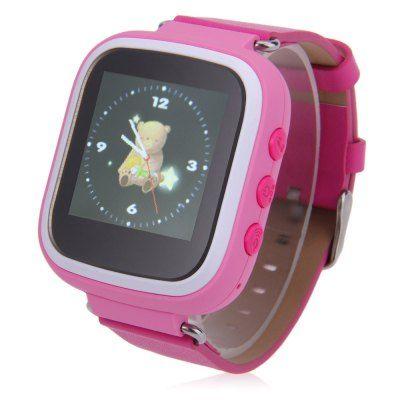 Buy this now Q523 Children GPS Smartwatch - http://smartwearablegear.com/shop/gear-best/q523-children-gps-smartwatch/ #Children, #Computer, #ConsumerElectronics, #GearBest, #GPS, #Hardware, #Q, #SmartWatches, #Smartwatch
