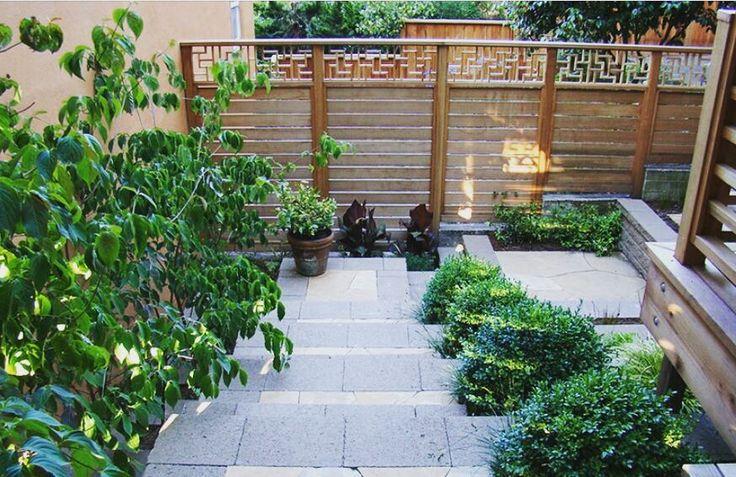 #pagarrumahIR #fenceIR (image via kosip.org)  #inspirasi #rumah #ideas #ide #dekorasi #kreatif #unik #unique #kreasi #homedecor #homedesign #upgradehome #inspired #percantikrumah #cozy #rumahnyaman #fence #pagar #taman #garden by inspirasi_rumahku_ http://discoverdmci.com