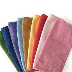 http://www.skoverseashomedecor.com - Colorful Kitchen Linen Sets in 100% cotton fabric. We offer Kitchen Apron, Oven Mitts, Kitchen Hand Towel, Dish Towel, Tea Coaster, Pot Holder etc., S.K Overseas, Karur India.