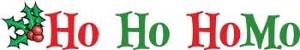 Ho Ho Homo T-shirt  https://www.rainbowdepot.com/HO-HO-HOMO-Shirt-_p_14697.html