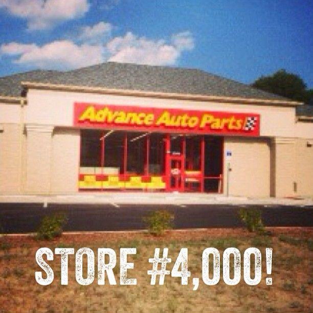 Printable coupons advance auto parts store