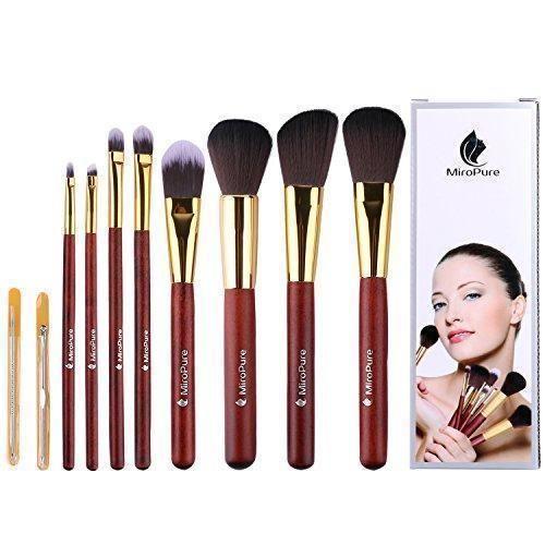 Oferta: 6.4€ Dto: -66%. Comprar Ofertas de Set de brochas de maquillaje profesional cepillos de maquillaje de Kabuki Base Delineador de ojos Rubor Contorno de los labio barato. ¡Mira las ofertas!