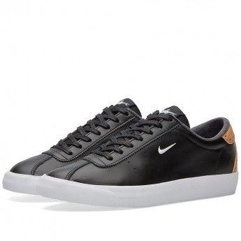 Nike Match Classic