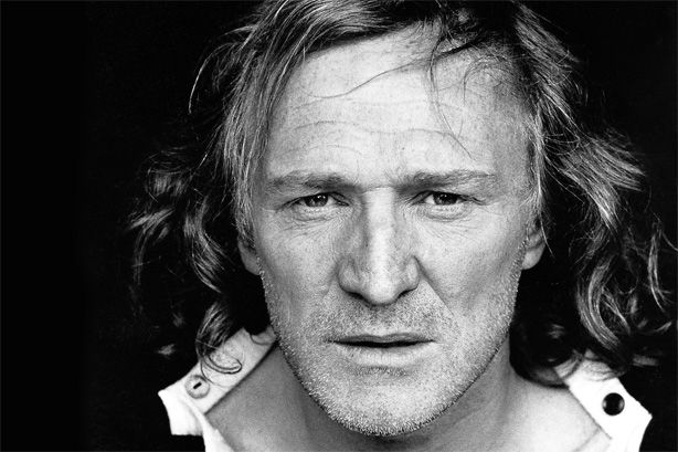 richard harris: Favorite Actor, Guys Quotes, Irish Actor, Richard Harry, 7Th Art, British Actor, Google Search, Albus Dumbledore, Male Stars
