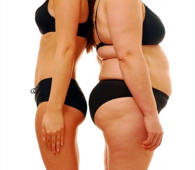 Η δίαιτα DASH ανακηρύχθηκε η πιο υγιεινή διατροφή στις ΗΠΑ και τα αποτελέσματα είναι ορατά μετά από 14 ημέρες. Οι μελέτες δείχνουν ότι οι άνθρωποι που χρησιμοποιούν τη Δίαιτα Dash, μείωσαντην αρτηριακή τους πίεση μέσα