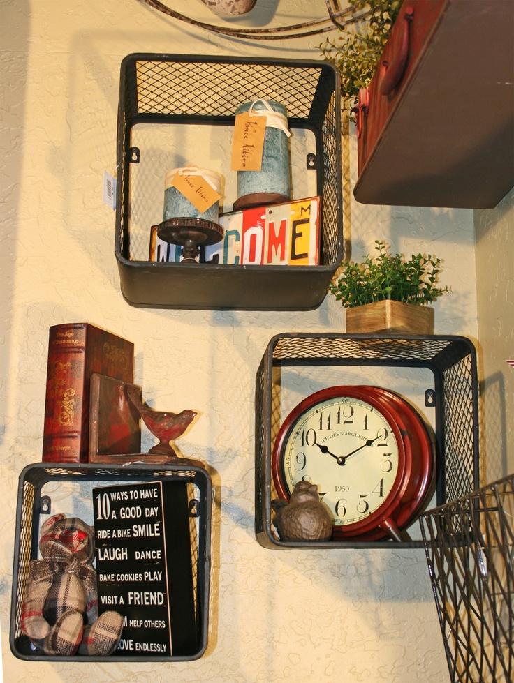 Shelf Cube Shelves Box Shelf Home Decor Wall Decor