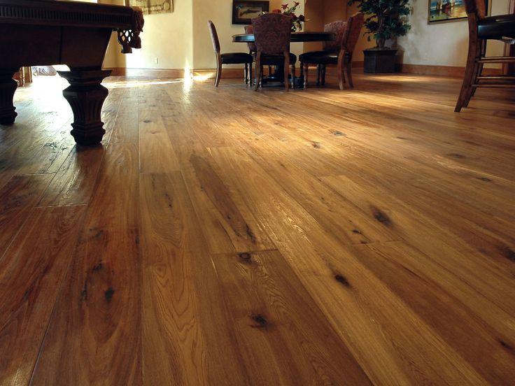 57 best duchateau engineered hardwood flooring images on pinterest