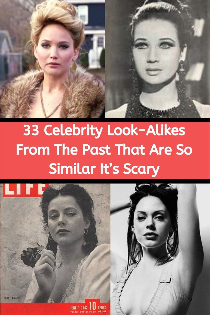 Pin By Sarah Wilson On Intresting Pins Celebrity Look Funny Picture Jokes Celebrities