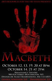 the association of darkness with evil in the play macbeth At work in the world, the active principle of evil in nature and society • the  witches  macbeth invokes the night to hide his evil intentions, and with a  command,.
