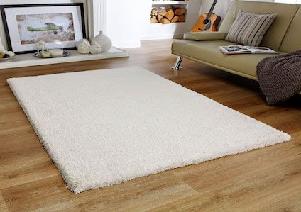 This Faux Sheepskin rug is made from 100% acrylic, a light weight, soft and warm material. Also resilient, retains its shape and resists shrinkage, wrinkles and sun light damage. #softrugs #sheepskinrugs #luxurioussheepskinrugs #acrylicrugs