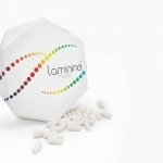 What can Laminine do for you?  http://gloriahobbs.com/what-can-laminine-do-for-you: Laminin, Blog