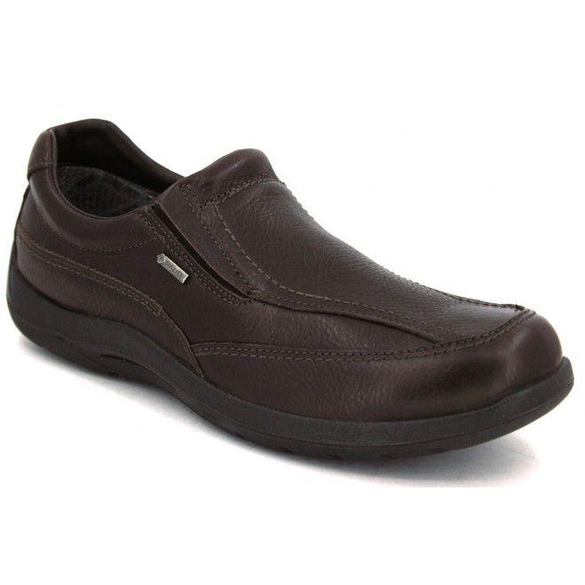 Barato Venta Manchester Zapatos azules formales Ara para mujer 2018 más nuevos a la venta Precios baratos en línea jpr9Z