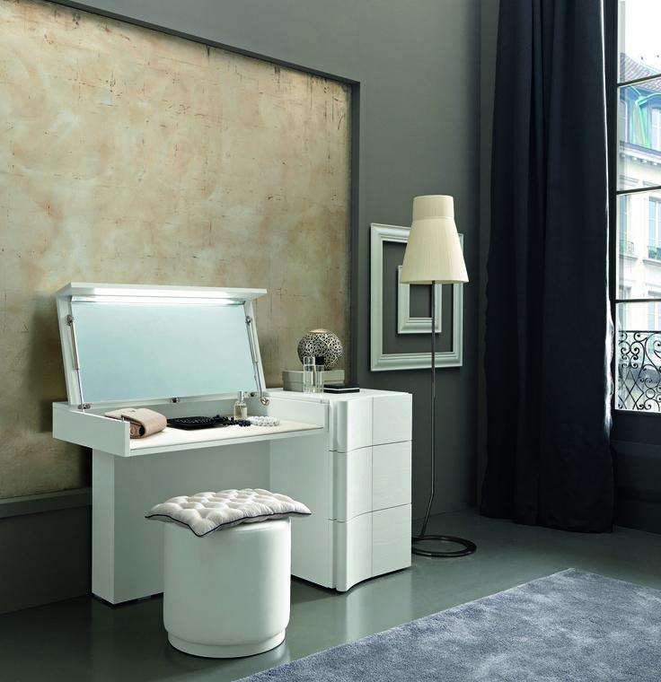 Armonia Vanity by SMA
