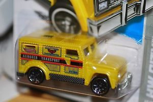 MATCHBOX BAK OF AMERICA ARMORD TRUCKS - Google Search