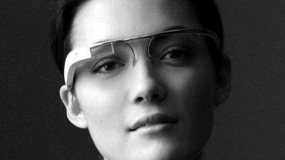 Google's projection glasses...not to shabby.: Google Glasses, Gadgets, Technology, Augmented Reality, Videos, Projects Glasses, Glasses Projects, Google Projects, Googleglass
