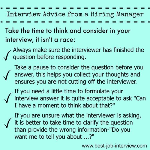 35 best Stay Current images on Pinterest Job interviews, Resume - blue collar resume