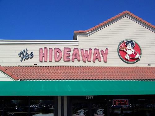 Restaurants In Tulsa Oklahoma Best Restaurants Near Me