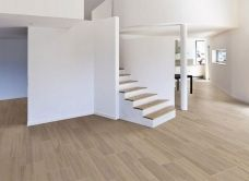 Keramisch parket - Ronque Frankrijk 39€/m2 !! bij couleur-carrelage.com DOGHE 30X60 TORTORA