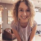 Kayla Collins- Teachlikeyoumeanit Teaching Resources | Teachers Pay Teachers