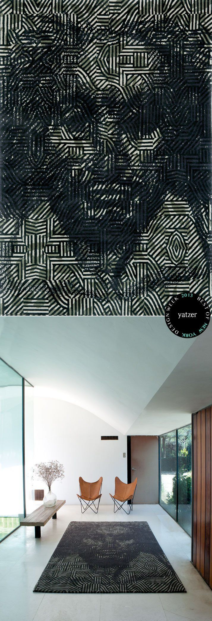 14 best office images on Pinterest | Rugs, Carpet and Carpets
