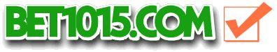 http://www.bet1015.com/ladbrokes-casino-25-free-no-deposit.php #ladbrokes_casino #as_seen_on_tv