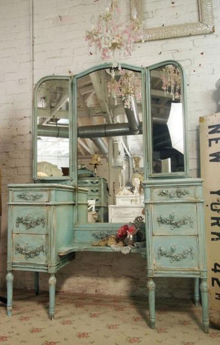 best mobília restaurada images on pinterest antique furniture