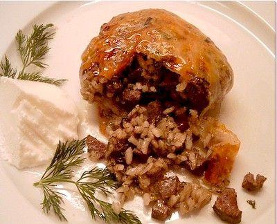 Ciğer Sarma | Rumeli Lezzetleri | Balkan mutfağı, Rumeli mutfağı, Boşnak Mutfağı, Arnavut Mutfağı