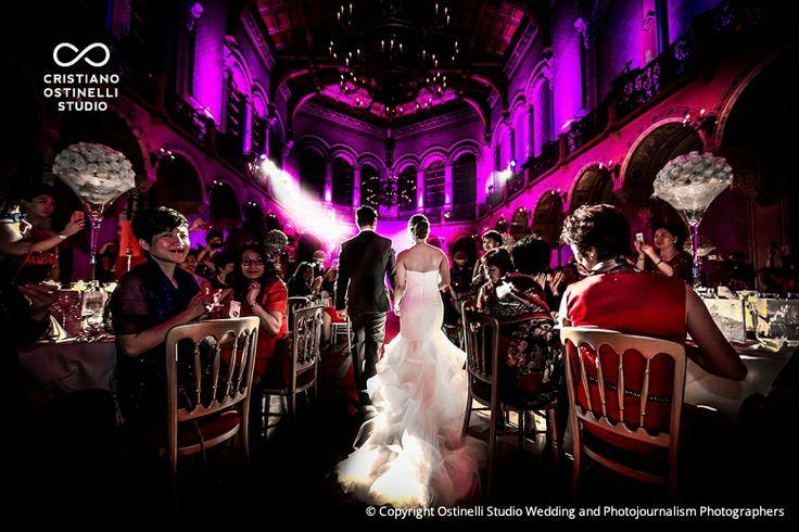 wedding in vienna, palais ferstel, cristiano ostinelli studio, wedding photographer, europe, italy best, in