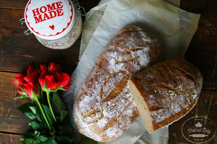 Chlieb a pečivo je základom každej domácnosti. Preto by malo byť v tej najvyššej kvalite. Vlastne si ani neuvedomujeme, koľko veľa ročne zjeme rôznych bagetiek,...