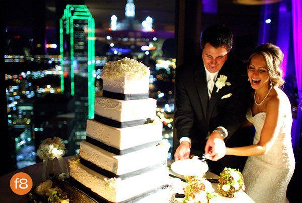 wedding photos tower club dallas - Google Search