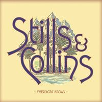 Check out some Songs and Videos here: STEPHEN STILLS & JUDY COLLINS – Everybody Knows - New released Album out now.