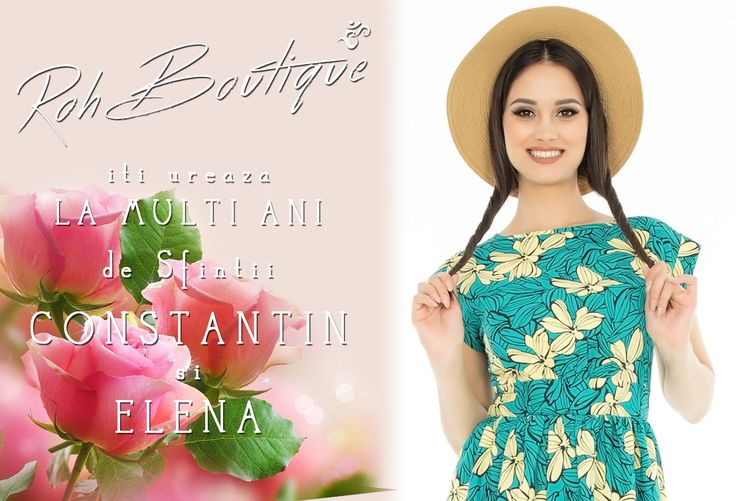 http://rohboutique.ro/