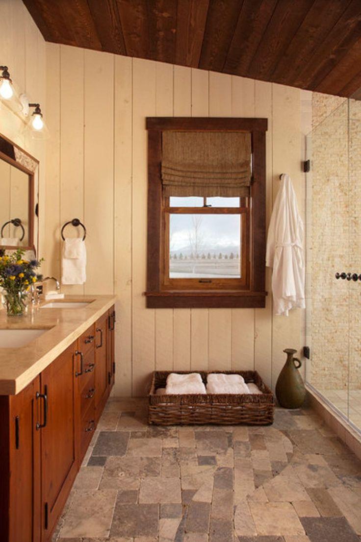 adelaparvu.com despre cabana lemn design Swaback Partners (8)