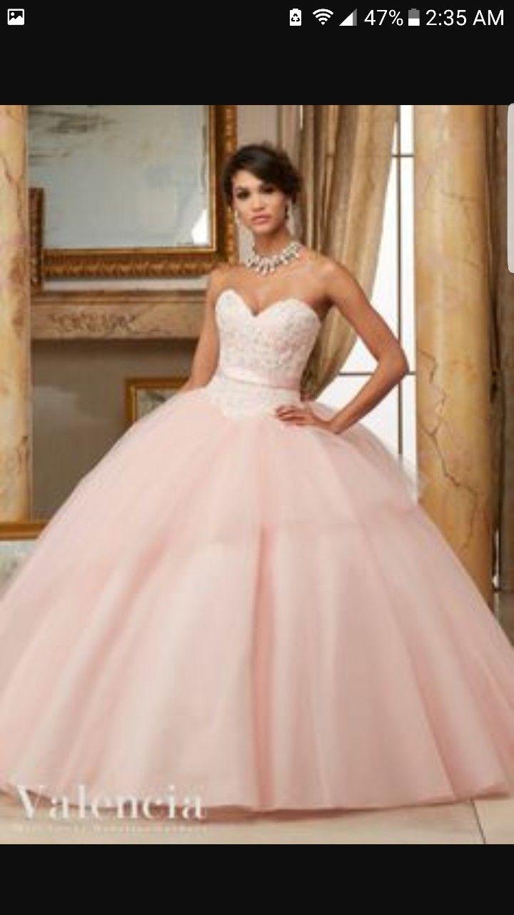 Mejores 47 imágenes de Dream❣✨ en Pinterest | Rosa bodas de oro ...