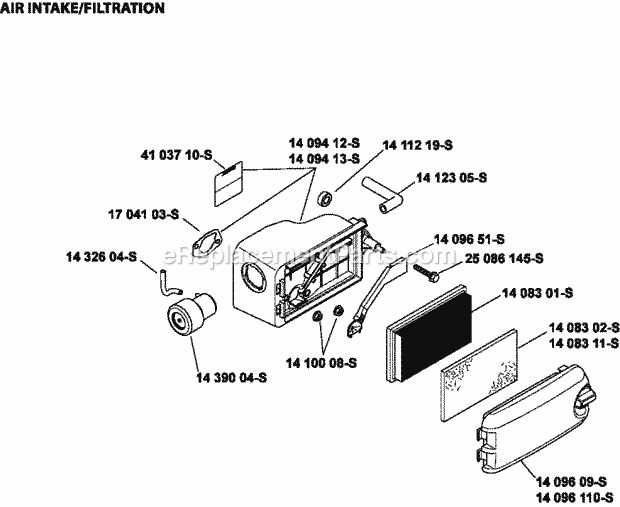 kohler command wiring diagram jazee