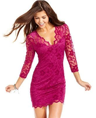 23 Best All Dressed Up Images On Pinterest Dresses Online