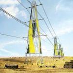 Wind turbine blade manufacturing company