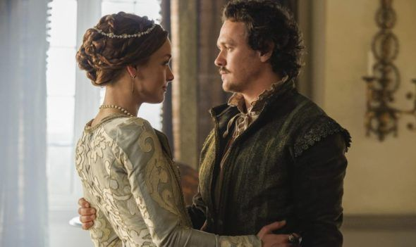 TV Ratings: Both Reign and The Originals were up after a week off. http://tvseriesfinale.com/tv-show/friday-tv-ratings-reign-2020-dateline-nbc-blue-bloods-f-word/?utm_content=buffer506d2&utm_medium=social&utm_source=pinterest.com&utm_campaign=buffer What did you watch last night?