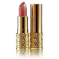 #Oriflame #Giordani #Gold #Jewel #Lipstick  www.kosmetikaslevy.cz