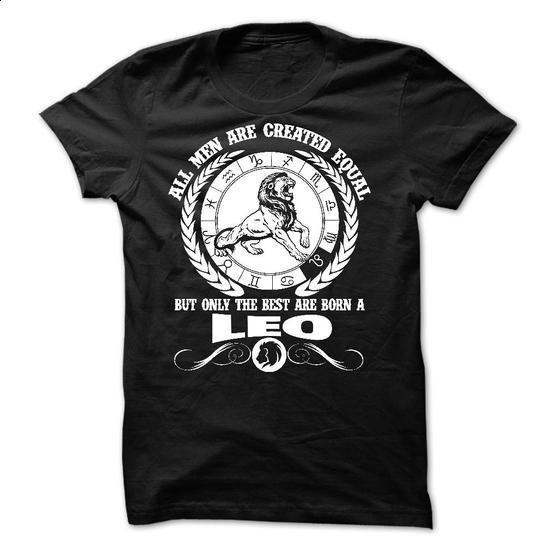 Twelve zodiac - #tee test #cool t shirts for men. MORE INFO => https://www.sunfrog.com/No-Category/Twelve-zodiac.html?60505