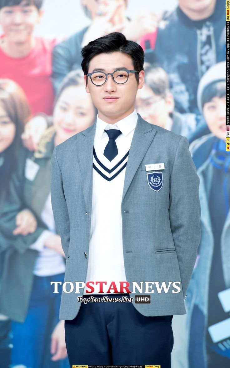 후아유-학교2015(KBS)-HD Photo TopStarNews.Net