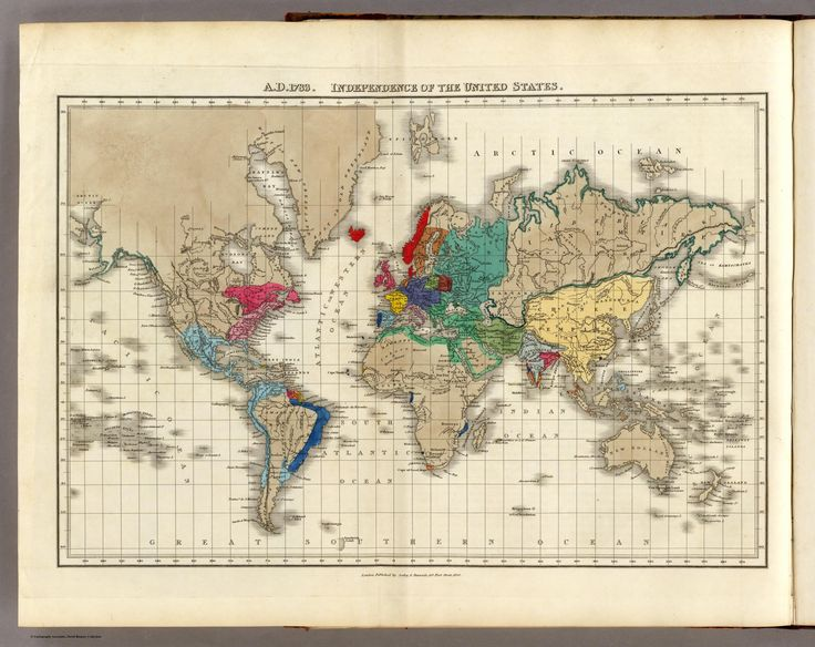 Best Mapas Images On Pinterest Picasa Antique Maps And Old Maps - Us map old time