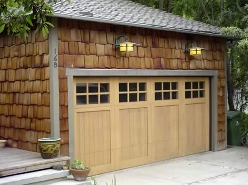 55 Best Garage Images On Pinterest Beautiful Cottage