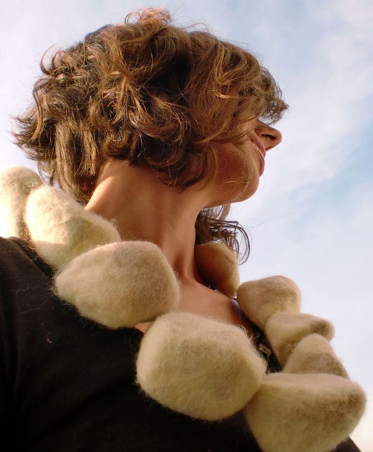Erika Jordán Jewellery: Proyectos