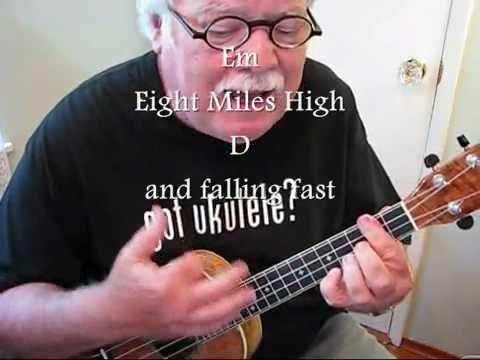 33 best music images on pinterest sheet music ukulele chords and songs. Black Bedroom Furniture Sets. Home Design Ideas