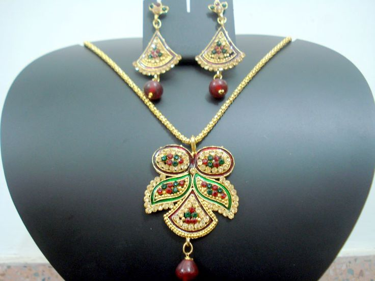 22 best wholesale fashion jewelry u s a images on