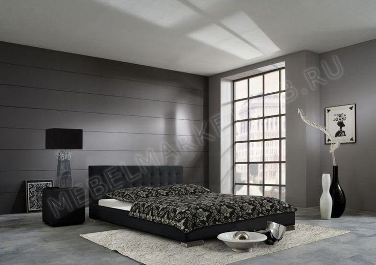 13 Best кровати из германии Images On Pinterest Bedroom Twin Size