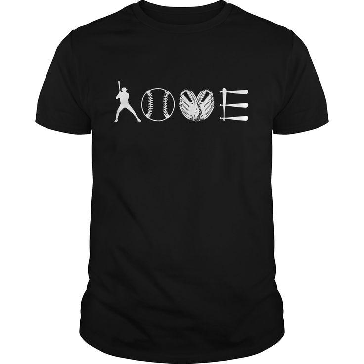 Love Baseball #Baseball. Baseball t-shirts,Baseball sweatshirts, Baseball hoodies,Baseball v-necks,Baseball tank top,Baseball legging.