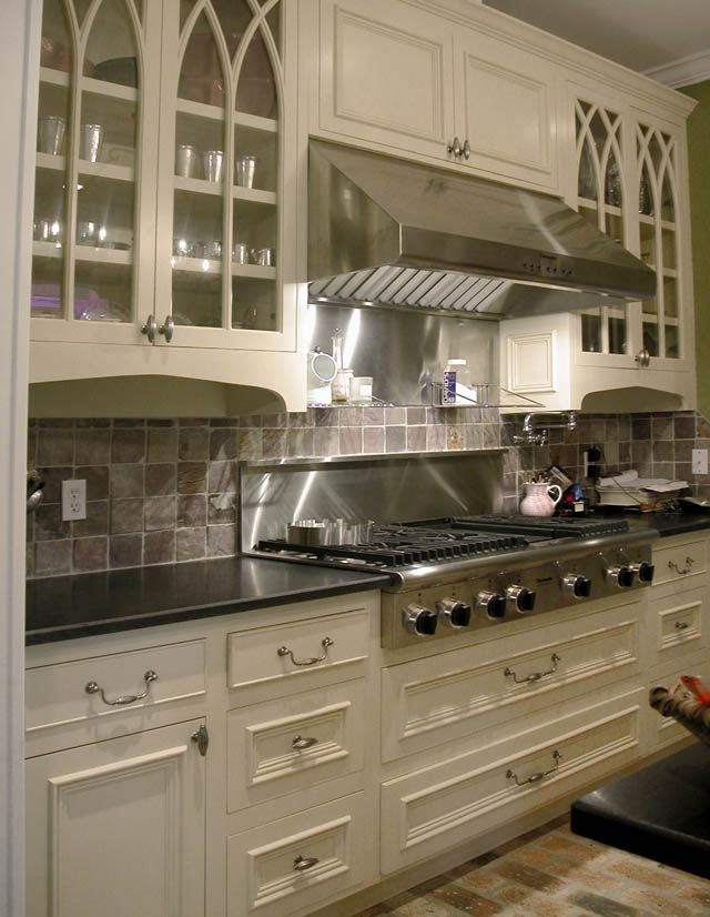 Find This Pin And More On Kitchen Remodel Ideas